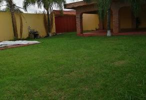 Foto de casa en venta en colinas del sol , colinas del sol, el salto, jalisco, 12489440 No. 01