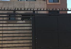 Foto de casa en renta en  , colinas del sol i y ii, chihuahua, chihuahua, 0 No. 01
