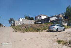 Foto de terreno habitacional en venta en colinas del sol , salinas de gortari, playas de rosarito, baja california, 20548368 No. 01
