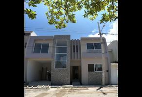 Foto de casa en venta en  , colinas del sur, tuxtla gutiérrez, chiapas, 20471121 No. 01
