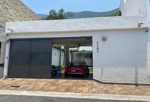 Foto de terreno habitacional en venta en  , colinas del valle 2 sector, monterrey, nuevo león, 0 No. 01