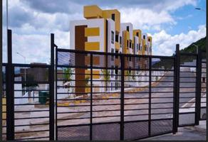 Foto de departamento en venta en colinas del valle , lomas del sur, tlajomulco de zúñiga, jalisco, 0 No. 01