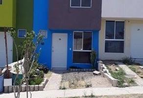 Foto de casa en venta en  , colinas desarrollo, tlajomulco de zúñiga, jalisco, 6959915 No. 01