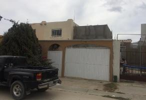 Foto de casa en venta en  , colinas plus, los cabos, baja california sur, 14153587 No. 01