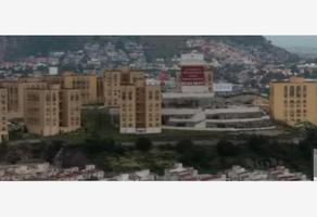 Foto de casa en venta en colinas san jose 00, tlalnepantla centro, tlalnepantla de baz, méxico, 17734790 No. 01