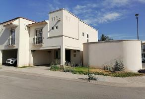 Foto de casa en venta en coliseo 50, villa romana, torreón, coahuila de zaragoza, 0 No. 01