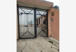 Foto de casa en venta en coliseo 8-a, lomas boulevares, tlalnepantla de baz, méxico, 0 No. 01