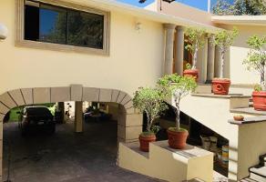 Foto de casa en venta en collado 8, parque del pedregal, tlalpan, df / cdmx, 0 No. 01