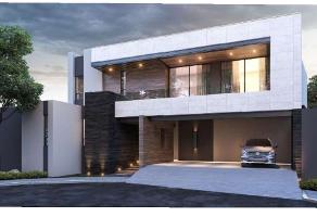 Foto de casa en venta en collado lote 6 , rincón de sierra alta, monterrey, nuevo león, 0 No. 01