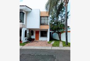 Foto de casa en venta en colli 1, el colli urbano 1a. sección, zapopan, jalisco, 0 No. 01