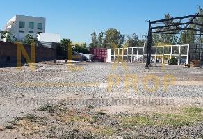 Terrenos Comerciales En Colli Sitio Zapopan Jal