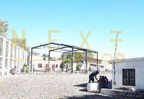 Foto de terreno comercial en renta en  , colli sitio, zapopan, jalisco, 6900228 No. 02