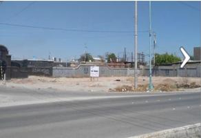 Foto de terreno comercial en renta en colombar y gomez morin , misión de san diego de alcalá, mexicali, baja california, 19126743 No. 01