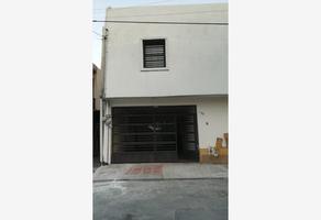 Foto de departamento en renta en colombia 0, chapultepec, san nicolás de los garza, nuevo león, 13199110 No. 01