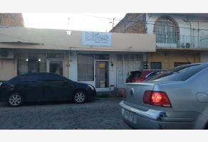 Foto de local en venta en colombia 1215, 5 de diciembre, puerto vallarta, jalisco, 11595907 No. 01