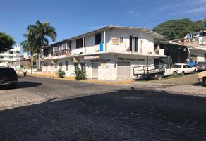 Foto de casa en venta en colombia 253, 5 de diciembre, puerto vallarta, jalisco, 19007942 No. 01