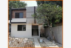 Foto de casa en venta en colombia 456, solidaridad voluntad y trabajo, tampico, tamaulipas, 0 No. 01