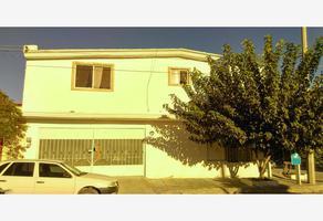 Foto de casa en venta en colombia -, las etnias, torreón, coahuila de zaragoza, 5885825 No. 01