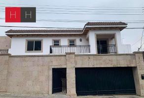Foto de casa en venta en colombia , vista hermosa, monterrey, nuevo león, 0 No. 01