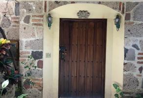 Foto de casa en renta en colomos , providencia 4a secc, guadalajara, jalisco, 6693914 No. 02