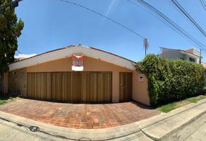 Foto de casa en venta en colomos providencia , colomos providencia, guadalajara, jalisco, 20181406 No. 01