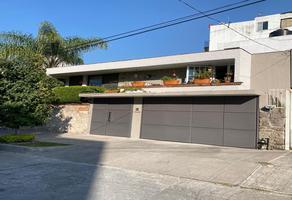 Foto de casa en venta en  , colomos providencia, guadalajara, jalisco, 17461681 No. 01