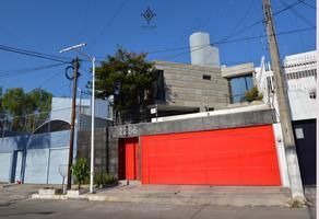 Foto de casa en venta en  , colomos providencia, guadalajara, jalisco, 20134137 No. 01