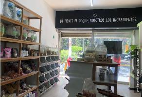 Foto de local en venta en  , colomos providencia, guadalajara, jalisco, 6810707 No. 01