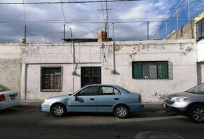 Foto de terreno habitacional en venta en colomos , santa teresita, guadalajara, jalisco, 0 No. 01