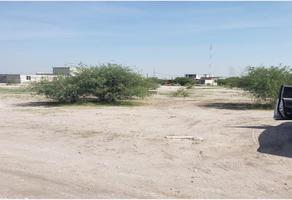 Foto de terreno habitacional en venta en colón 0, colón centro, colón, querétaro, 0 No. 01