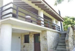 Foto de casa en venta en colón 1, undefined, san agustín etla, oaxaca , san agustin etla, san agustín etla, oaxaca, 17978664 No. 01