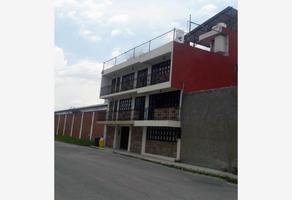 Foto de edificio en venta en colon 1122, santa cruz buenavista, puebla, puebla, 0 No. 01