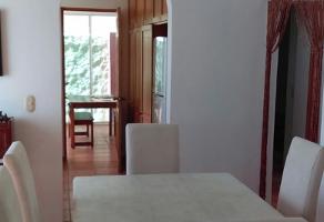 Foto de casa en venta en colon 142, san antonio tlayacapan, chapala, jalisco, 6534347 No. 01