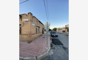 Foto de casa en venta en colon 216, saltillo zona centro, saltillo, coahuila de zaragoza, 17420734 No. 01