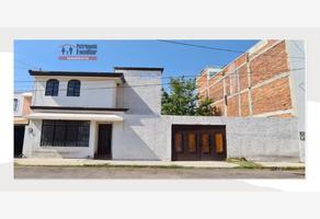 Foto de casa en venta en  , colón 2a sección, irapuato, guanajuato, 0 No. 01