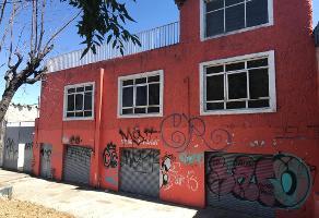 Foto de terreno habitacional en venta en colon 3561 , lópez portillo, guadalajara, jalisco, 6561721 No. 01