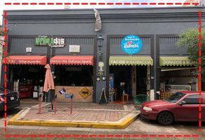 Foto de local en venta en colón 433, 435, guadalajara centro, guadalajara, jalisco, 0 No. 01