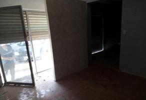 Foto de local en renta en colon 496, oriente, torreón, coahuila de zaragoza, 0 No. 01