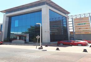 Foto de oficina en venta en colon 502, centro, culiacán, sinaloa, 16732671 No. 01