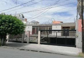 Foto de casa en venta en colón 549, torreón centro, torreón, coahuila de zaragoza, 0 No. 01