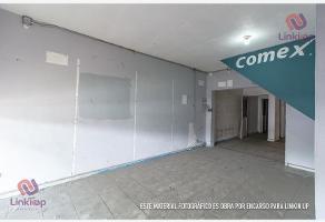 Foto de local en venta en colon 581, monterrey centro, monterrey, nuevo león, 16894316 No. 01