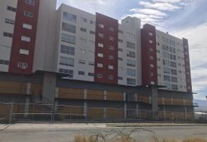 Locales en San Pedro Tlaquepaque f1a5ea9fa868b