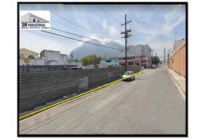 Foto de terreno comercial en renta en colon , central de abastos, guadalupe, nuevo león, 0 No. 01