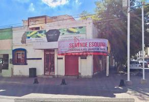 Foto de local en venta en colon , centro, culiacán, sinaloa, 17919563 No. 01