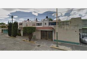 Foto de casa en venta en  , colón echegaray, naucalpan de juárez, méxico, 0 No. 01