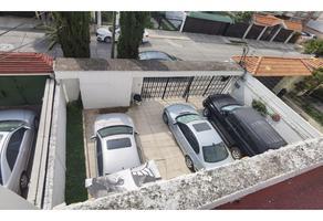 Foto de terreno habitacional en venta en  , colón echegaray, naucalpan de juárez, méxico, 0 No. 01