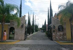 Foto de casa en venta en colon , haciendas del sur, tlajomulco de zúñiga, jalisco, 5240047 No. 01
