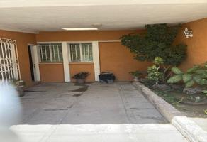 Foto de casa en venta en  , colon, irapuato, guanajuato, 20036682 No. 01