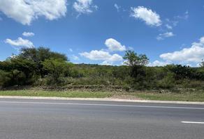 Foto de terreno comercial en renta en colon la esperanza , la esperanza, colón, querétaro, 0 No. 01