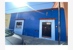 Foto de casa en renta en colon numero, oaxaca centro, oaxaca de juárez, oaxaca, 0 No. 01